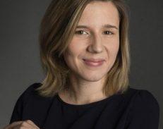 Toulouse. Une nouvelle directrice et de nouveaux projets pour PrintOclock