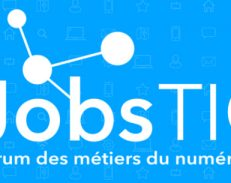 15 mai : JobsTIC Toulouse