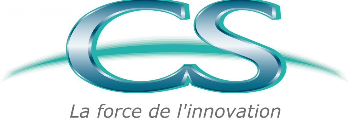 CS recrute 270 collaborateurs