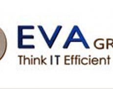 Comment Eva Group se développe