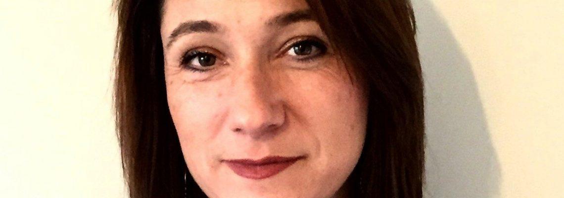Toulouse : un psychologue virtuel au CHRS Le Touril