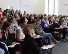 Entrepreneuriat féminin : 1ère étape toulousaine de « Be a boss »