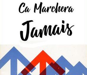 «Ça Marchera Jamais», l'émission de radio des startups et du numérique en Occitanie