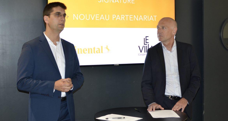 open-innovation-le-village-by-ca-toulouse-31-et-continental-partenaires-pour-la-mobilite-du-futur