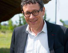 « Narbonne est au cœur de l'Occitanie »