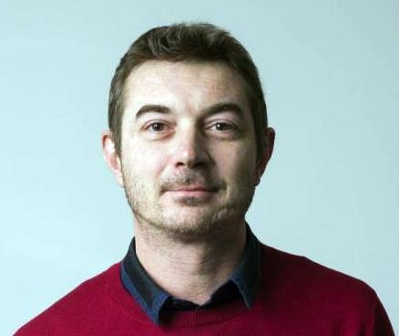 Edouard Forzy, La Mêlée : « Nous resterons des pionniers ! »