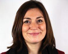 Montpellier : Sophie Bertrand devient Directrice commerciale de Kaliop Digital Commerce