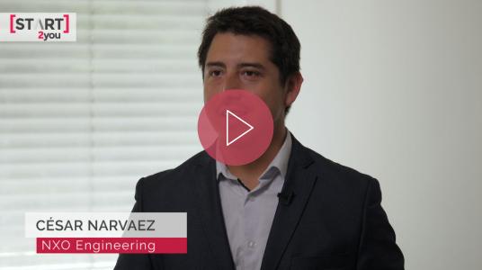 Montpellier: NXO Engineeringconstruit une station d'épuration à énergie positive