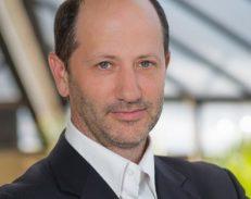 Cédric Balty: «Avec le fablab de Thales Alenia Space, les salariés osent porter des idées»