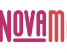 La Mêlée crée « Nova Mêlée »