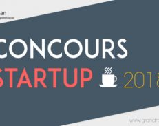 Grand Montauban: candidatez jusqu'au 30 septembre au concours Startup 2018
