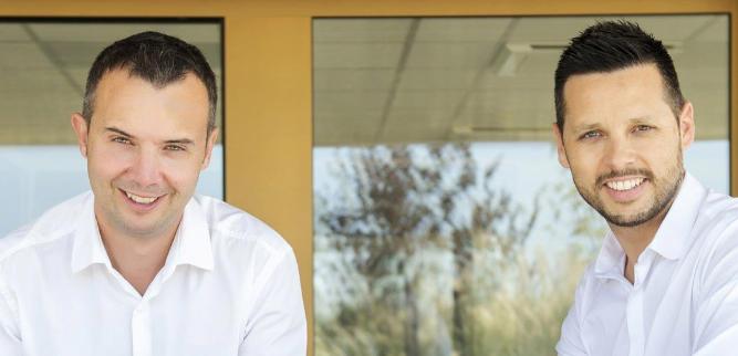 Montpellier: Matooma vise 5 nouvelles implantations européennes