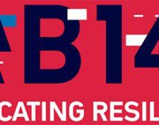 Du 16 au 22 juillet: FAB14