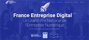 concours-france-entreprise-digital-2017-les-candidatures-sont-ouvertes
