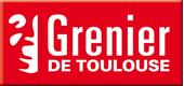 Le financement participatif de la Maison du Grenier de Toulouse bat son plein