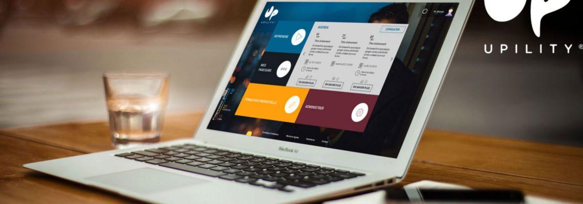 Montpellier: Callimedia dévoile sa plateforme LMS conçue pour le Blended Learning