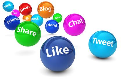 Vers un réseau social unique ?
