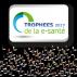 trophees-de-la-e-sante-ledition-2017-est-lancee