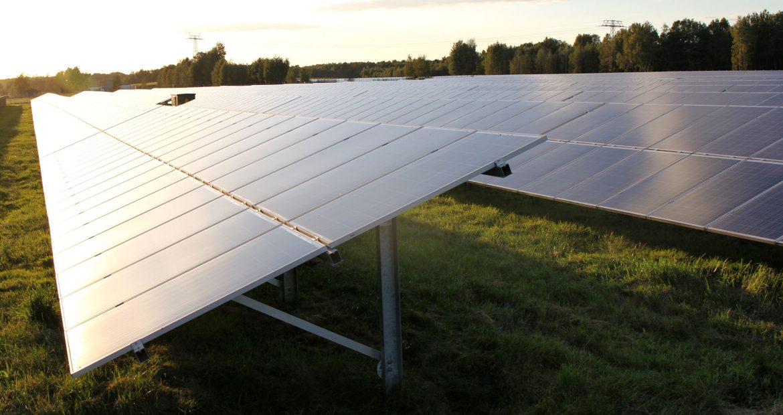 luc-sur-aude-123-soleil-leve-plus-de-250-ke-pour-son-parc-photovoltaique-citoyen
