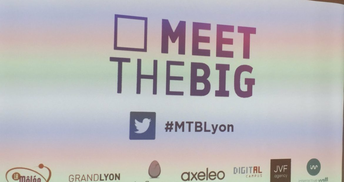 meet-the-big-lyon-les-raisons-du-succes