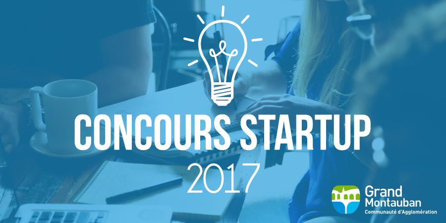 Le Grand Montauban lance un concours d'innovation