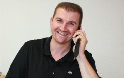 Nouvelle-Aquitaine : VIP Micro lutte avec bonheur contre les ransomwares