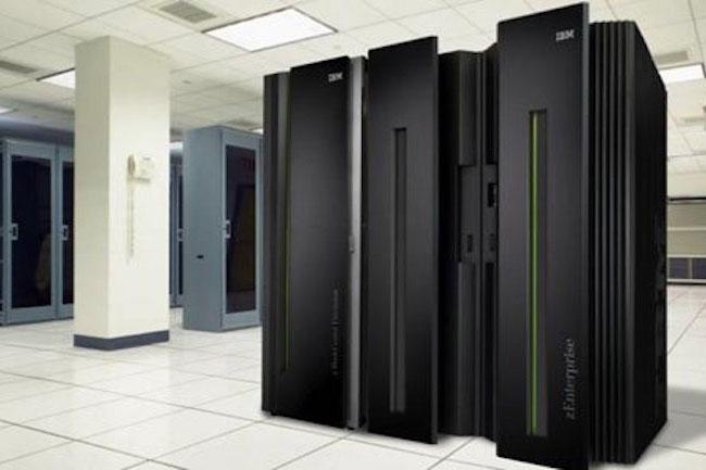 les-dsi-ont-toujours-confiance-dans-les-mainframes