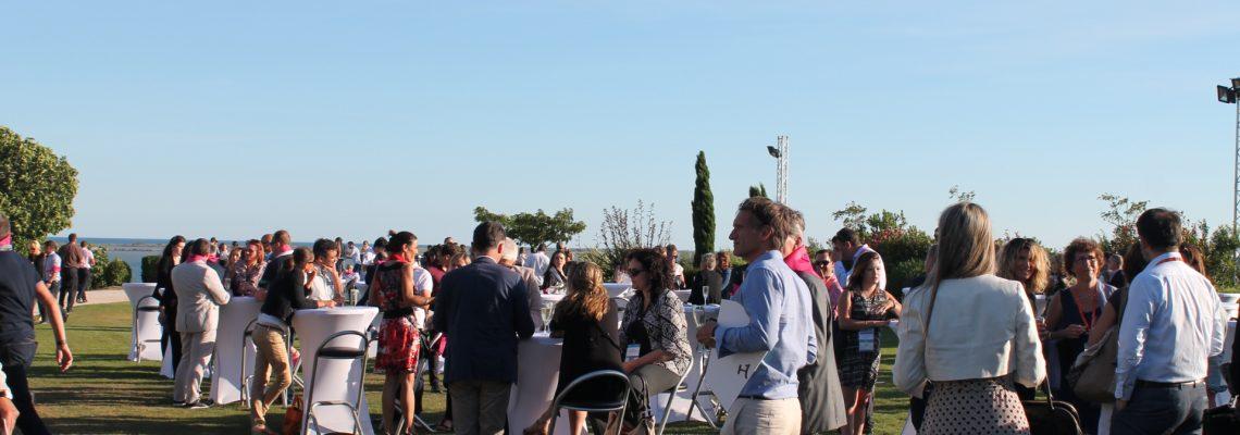 1er succès pour le tandem Nuit des Réseaux Montpellier & Connec'Sud