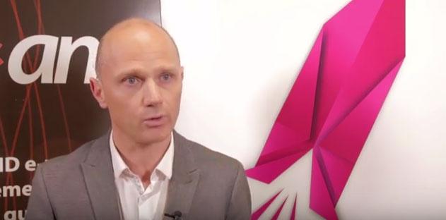 Eco-mobilité: Ze-Watt lève 1 M€