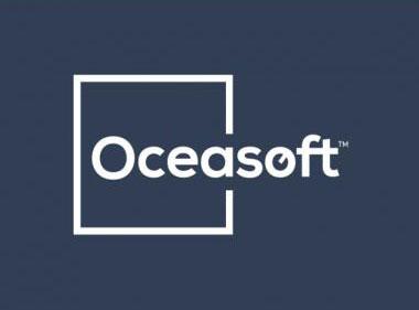 Montpellier: +26,3 % sur 12 mois pour Oceasoft