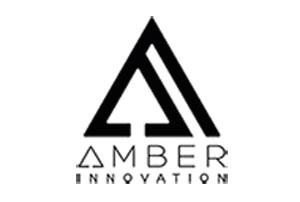 toulouse-vedaro-et-smartme-studio-fusionnent-au-sein-de-amber-innovation