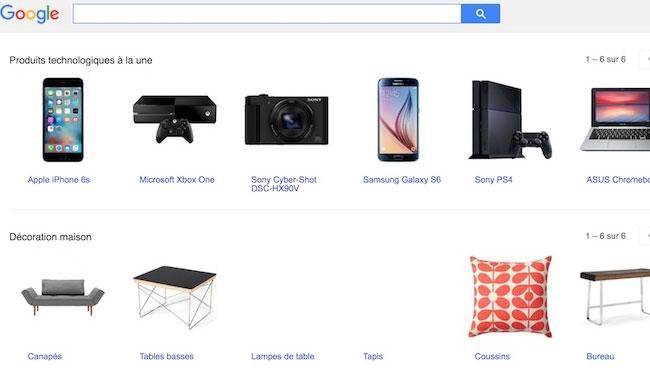 Google refuse le jugement de la CE qui le condamné à verser une amende de 2,4 Md€