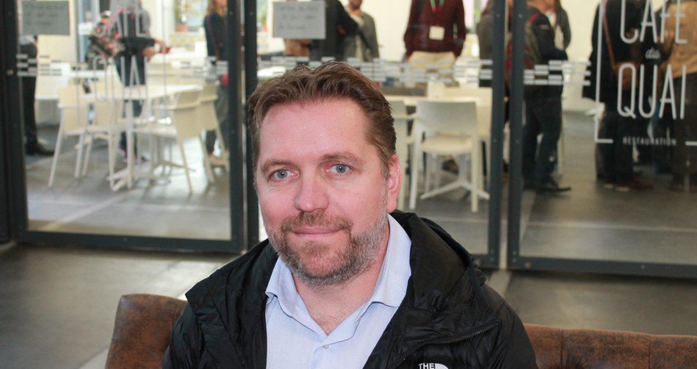 eric-leandri-fondateur-et-pdg-de-qwant-nous-sommes-la-seule-alternative-a-google-en-europe
