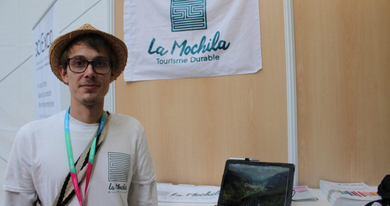 la-mochila-une-invitation-au-voyage-durable-et-solidaire