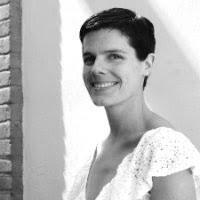 Muriel Thuillier rejoint NUMA Toulouse