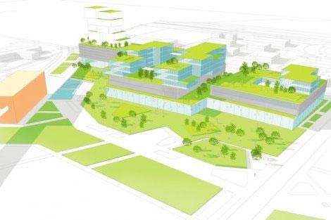 a-labege-enova-le-nouveau-complexe-de-liot-valley-attendu-fin-2019
