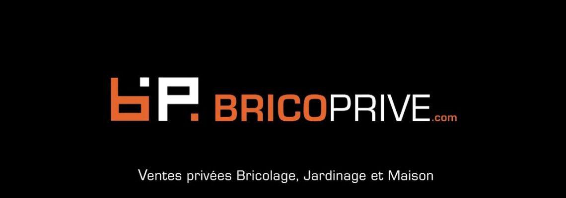 Bricoprivé s'offre Racetools