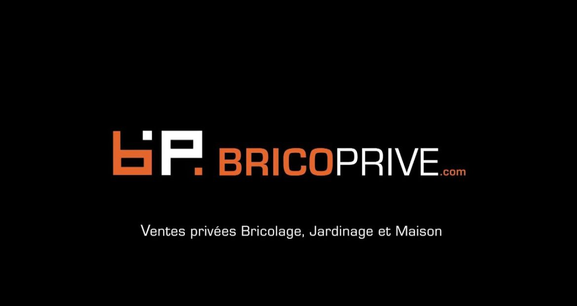 bricoprive-soffre-racetools