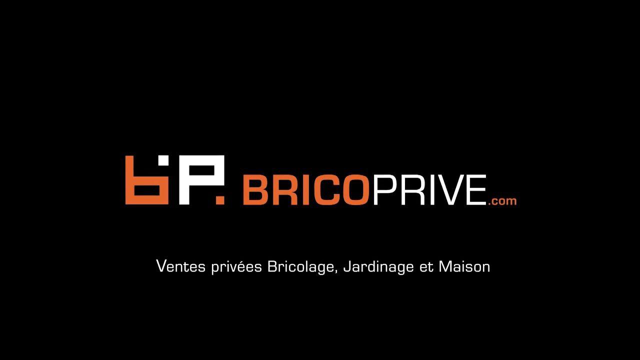 Brico Prive Racetools