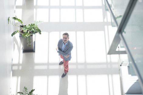 Toulouse. Le groupe Lyra Network cherche ses relais de croissance dans le e-commerce