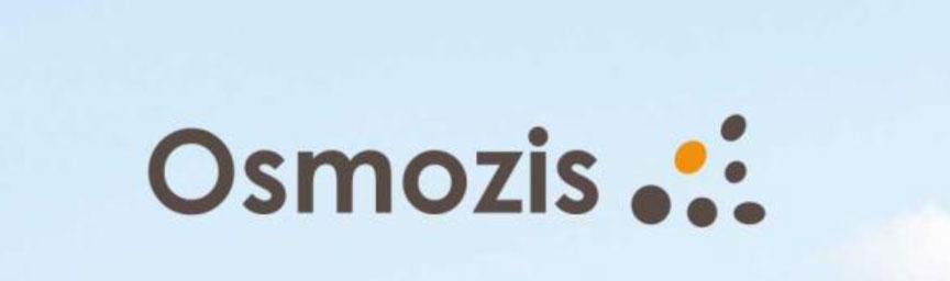 E-tourisme : chiffre d'affaires en baisse pour Osmozis
