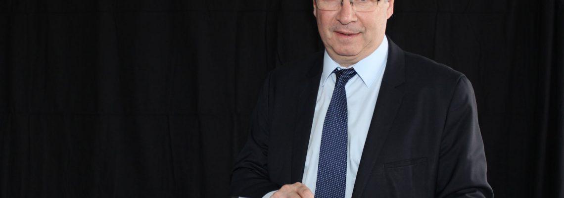 Carcassonne Agglo: «Le numérique, c'est l'opportunité d'offrir une attractivité singulière à notre territoire»
