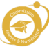 ariege-digitanie-une-entreprise-de-services-numeriques-sociale-et-solidaire