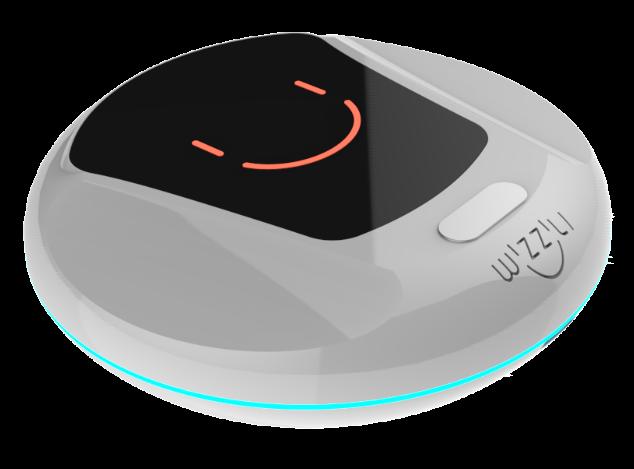 Toulouse : la startup Wizzili au CES de Las Vegas