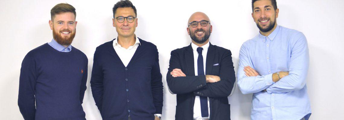 Toulouse: Brico Privé absorbe Noova et lance son LAB