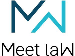 Legal Tech: prendre rendez-vous avec un avocat en un clic, grâce à MeetlaW