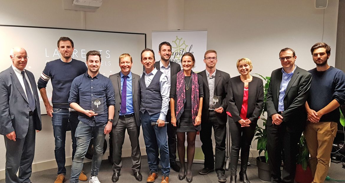 capitole-angels-recompense-6-startups