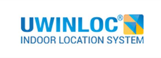 uwinloc-boucle-son-tour-de-table-d1-million-deuros