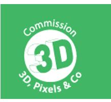 3D,  réalités virtuelles ou augmentées : les tendances 2018