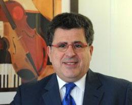 Daniel Benchimol démissionne de son poste de Président de Scalian